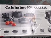 CALPHALON Miscellaneous Appliances 10 PC